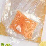 вакуумный пакет_рыба